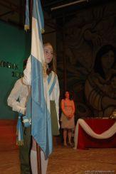 Acto de Colacion de Primaria 2009 82