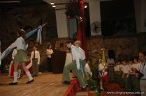Acto de Colacion de Primaria 2009 88