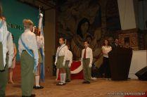 Acto de Colacion de Primaria 2009 90