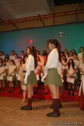 Acto de Colacion de la Promocion 2009 149