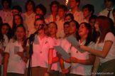 Acto de Colacion de la Promocion 2009 303