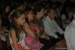 Ceremonia Ecumenica 2009 32