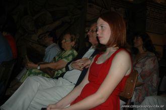 Ceremonia Ecumenica 2009 53