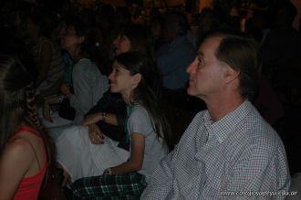 Ceremonia Ecumenica 2009 67