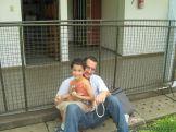 Ultimo dia de la Colonia 2009 144