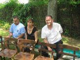 Ultimo dia de la Colonia 2009 89