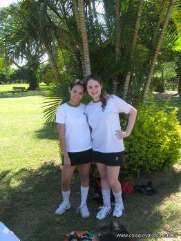 1ros Días de Campo de la Secundaria 10