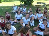 1ros Días de Campo de la Secundaria 14