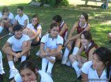 1ros Días de Campo de la Secundaria 16