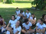 1ros Días de Campo de la Secundaria 17