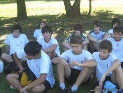 1ros Días de Campo de la Secundaria 20