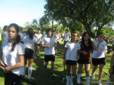 1ros Días de Campo de la Secundaria 27