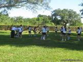 1ros Días de Campo de la Secundaria 28