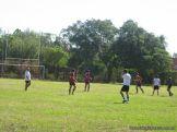 1ros Días de Campo de la Secundaria 35
