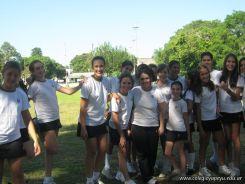1ros Días de Campo de la Secundaria 55