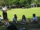 1ros Días de Campo de la Secundaria 70