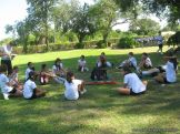 1ros Días de Campo de la Secundaria 71