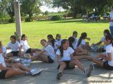1ros Días de Campo de la Secundaria 73