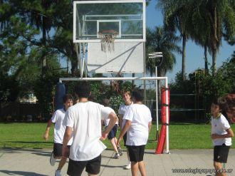 1ros Días de Campo de la Secundaria 77