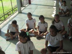 1ros Días de Campo de la Secundaria 79