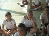 1ros Días de Campo de la Secundaria 83