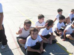 1ros Dias de Campo de Primaria 109
