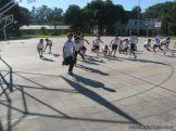 1ros Dias de Campo de Primaria 110
