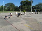 1ros Dias de Campo de Primaria 115