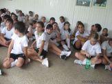 1ros Dias de Campo de Primaria 122