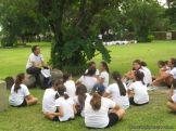 1ros Dias de Campo de Primaria 127