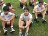 1ros Dias de Campo de Primaria 144