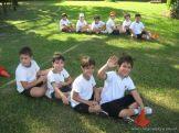 1ros Dias de Campo de Primaria 188
