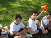 1ros Dias de Campo de Primaria 192
