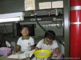 Conociendo el Laboratorio 3