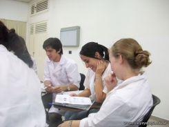 Facultad de Medicina 11