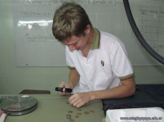 Monedas 1