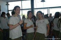 Primer dia de Clases de la Secundaria 129