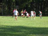 Amistoso de Futbol y Rugby 30