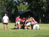 Amistoso de Futbol y Rugby 36