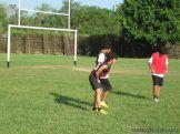 Amistoso de Futbol y Rugby 56