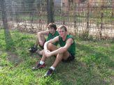Amistoso de Futbol y Rugby 57