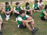 Amistoso de Futbol y Rugby 62