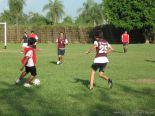 Amistoso de Futbol y Rugby 66