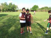 Amistoso de Futbol y Rugby 68