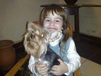 Expo Mascotas Virtual 18