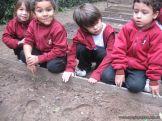 Jardin en la Huerta 122