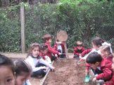 Jardin en la Huerta 125