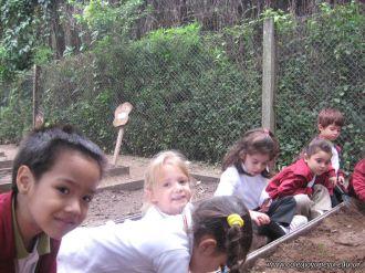 Jardin en la Huerta 126