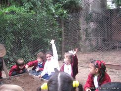 Jardin en la Huerta 127
