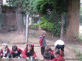 Jardin en la Huerta 131